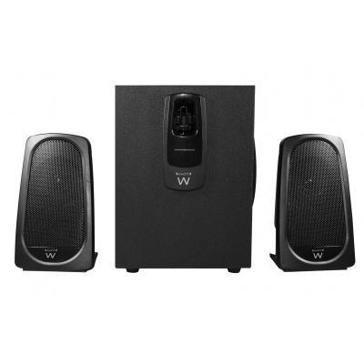 Ewent EW3507 luidspreker set