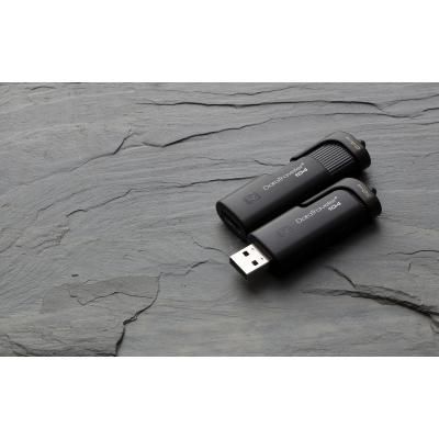Kingston Technology DT104/16GB USB flash drive