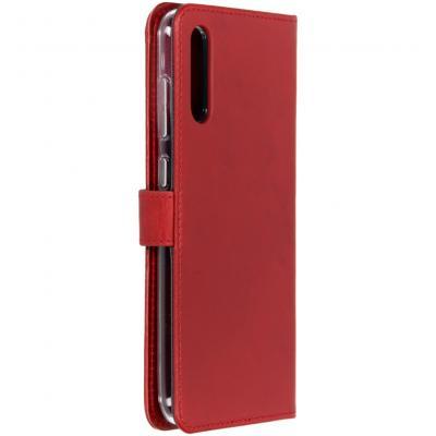 Selencia A705FN35155203 mobiele telefoon behuizingen