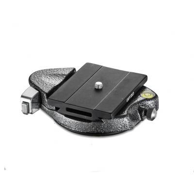 Gitzo GS5760D camera-ophangaccessoire