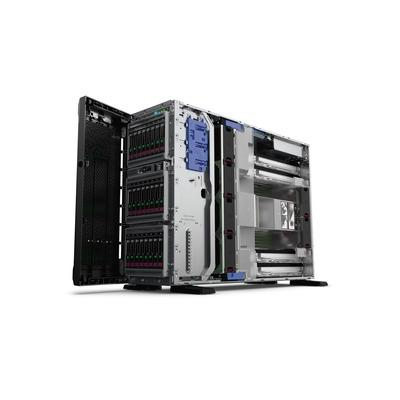 Hewlett Packard Enterprise ENTML350-001 server