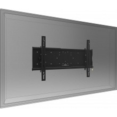 SmartMetals 052.2050 flat panel muur steunen