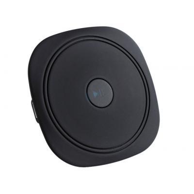 Terratec 130648 bluetooth music receiver
