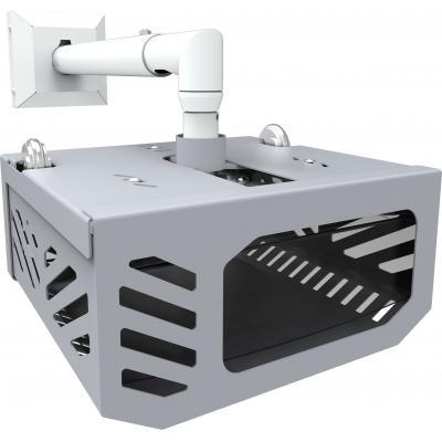 SmartMetals 002.1075 projector beugels