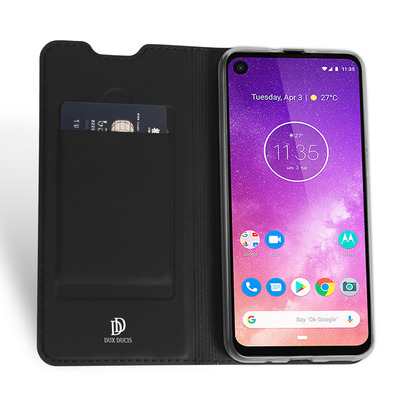 Dux Ducis ONEVI07715302 mobiele telefoon behuizingen