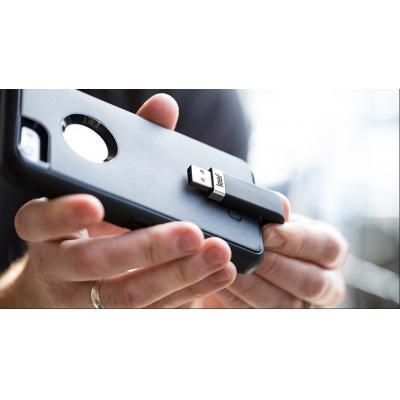 Leef LIB000KK032E6 USB flash drive