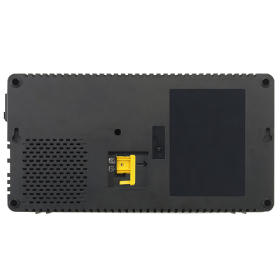 APC BV650I UPS