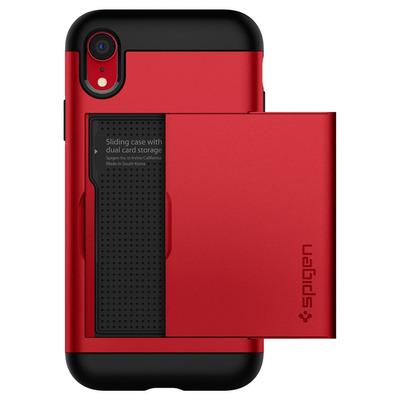 Spigen 064CS25343 mobiele telefoon behuizingen