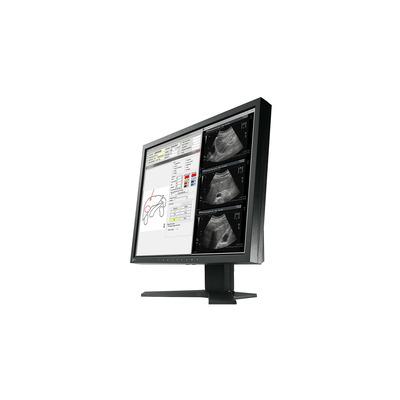 EIZO MX194-BK monitoren