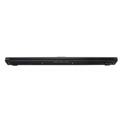 MSI 0016J9-083 laptop