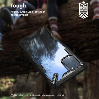 Ringke G983F89773301 mobiele telefoon behuizingen