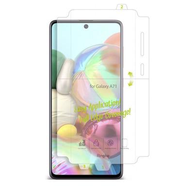 Ringke A715F89700901 Screen protectors