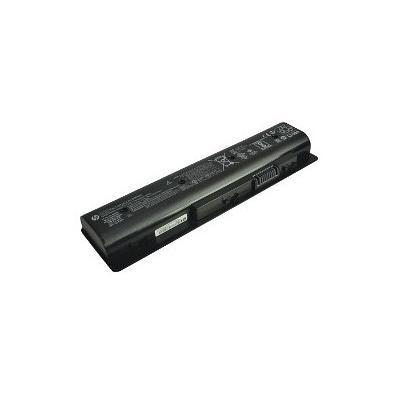 2-Power ALT14685A batterij