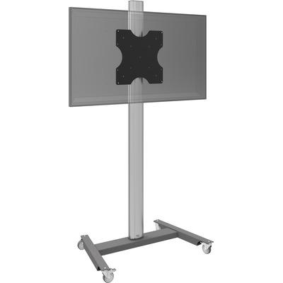 SmartMetals 062.8550 Bevestigingen voor signage-beeldschermen