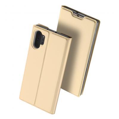 Dux Ducis N985G07750404 mobiele telefoon behuizingen