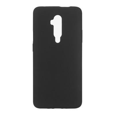 eSTUFF ES677103-BULK mobiele telefoon behuizingen