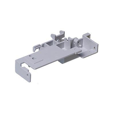 HP RC1-0208-030CN-RFB printing equipment spare part