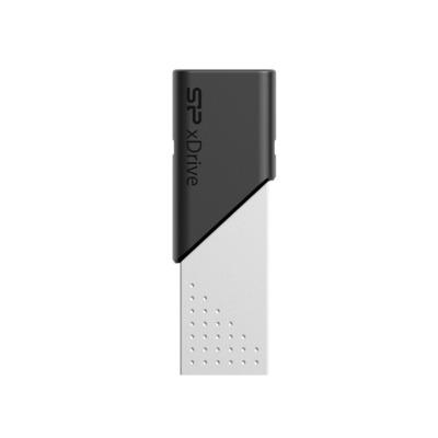 Silicon Power SP128GBLU3Z50V1S USB-sticks