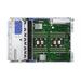 Hewlett Packard Enterprise PERFML350-001 server