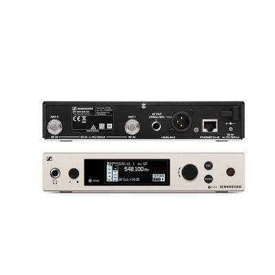 Sennheiser 507688 Draadloze microfoonsystemen