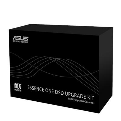 ASUS 90YB00CB-M0UC10 audio module