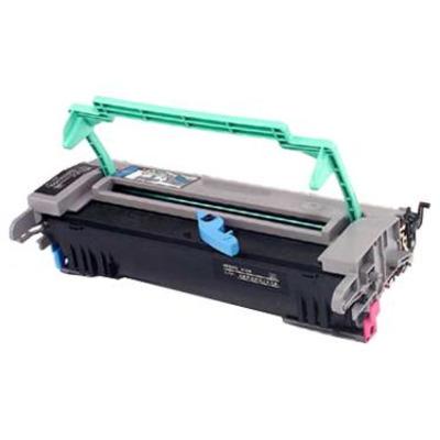 Sagem DRM-370 printer drums