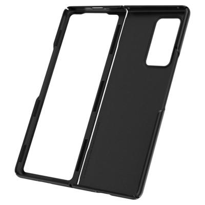 Spigen ACS01556 mobiele telefoon behuizingen