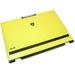 ASUS 13GNGH2AM011-1 laptop accessoire