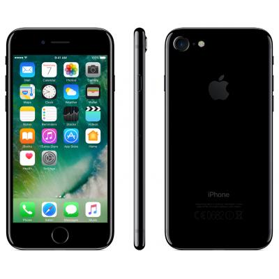 Apple MN9C2ZD/A smartphone