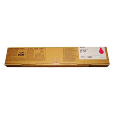 Ricoh 842160 inktcartridges