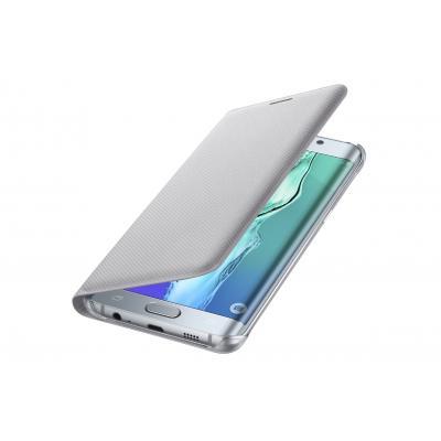 Samsung EF-WG928PSEGWW mobile phone case