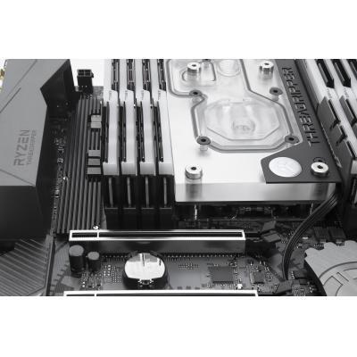 EK Water Blocks 3830046994721 computer vloeibare koeling