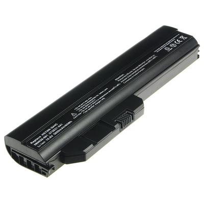 2-Power CBI3152A Notebook reserve-onderdelen