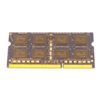 CoreParts MMA1082/8GB RAM-geheugen