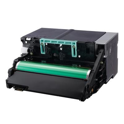 Samsung CLP-R350A printer drums