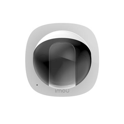 Imou IPC-A46ZP-5G-IMOU IP-camera's