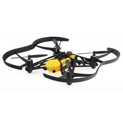 Parrot PF723300AA drone