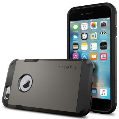 Spigen SGP11612 mobiele telefoon behuizingen