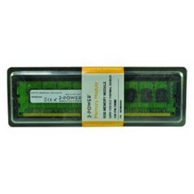 2-Power 2PCM-03X3809 RAM-geheugen