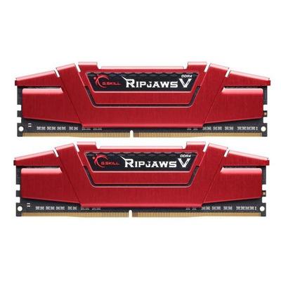 G.Skill F4-2400C15D-16GVR RAM-geheugen