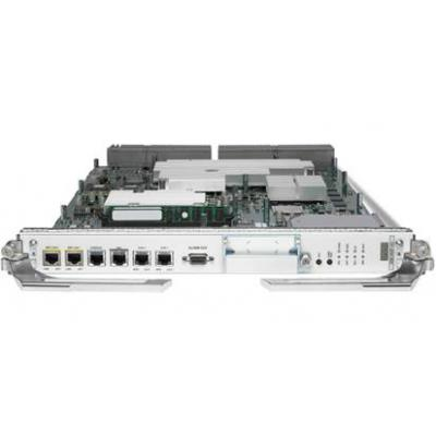 Cisco A9K-RSP-4G-RF netwerk switch module