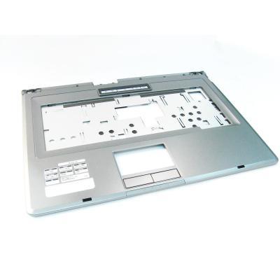 ASUS 13GNQN1AP010-3 laptop accessoire