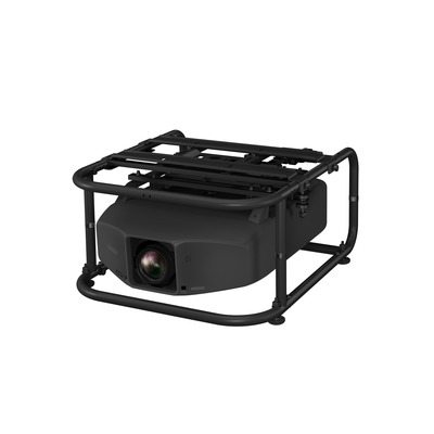 Epson V12H681010 projector beugels
