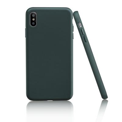 Garbot SC-NFE-00012 mobiele telefoon behuizingen