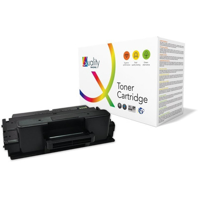 CoreParts QI-XE2009 toners & lasercartridges