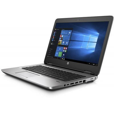 HP T9X14EA#ABH laptop