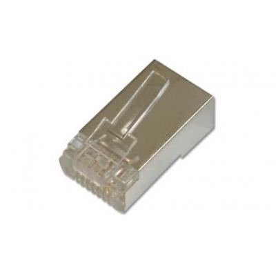 ASSMANN Electronic AK-219603 kabel connector
