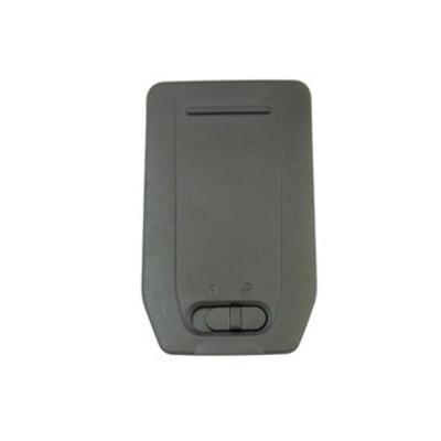Ascom 660273 Reserve-onderdelen & accessoires voor telefoons