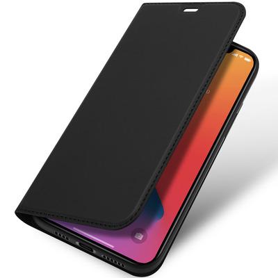 Dux Ducis iP12-6706012401 mobiele telefoon behuizingen