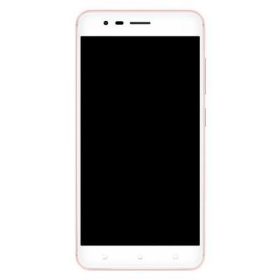 ASUS 90AZ01H4-R20011 mobile phone spare part